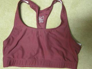 Women Athletic Shirt Short NW Nike Dri Fit Tanks Famous Brands