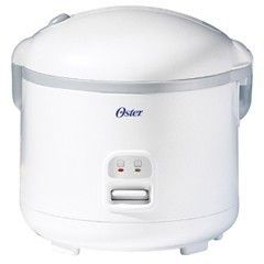 Oster 4715 Multi Use Rice Cooker Food Steamer