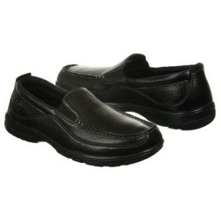 Mens   Casual Shoes   Slip On   Extra Extra Wide Width