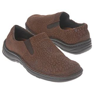 Mens   Casual Shoes   Burgundy