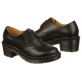 Womens   Casual Shoes   Platform