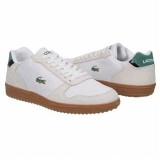 Mens   Casual Shoes   White