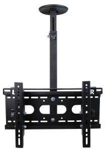 NEW Flat Panel Tilting Ceiling Mount TV,LCD,LED, PSR105A Plasma