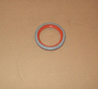 Ford FMX Transmission Front Pump Seal
