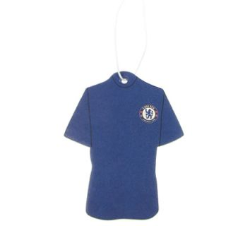 Official Football Merchandise Chelsea Car Accessories Football Gifts