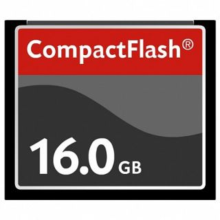 16 gb compact flash cf memory card compact flash is the world s