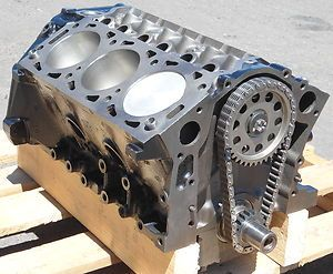 NEW REMAN FORD RANGER FORD AEROSTAR 3 0 LITER V6 ENGINE SHORT BLOCK