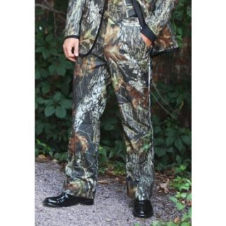 Pants Trousers Alpine Break Up Camo Camouflage Tuxedo Tux Formal