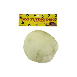New Wholesale Case Lot 96 Dog Pet Chew Toys Flying Discs