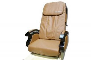 New XO Full Function Pedicure Spa Massage Chair  Warranty
