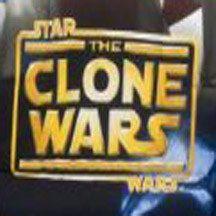 New Lucas Films Star Wars Clone Storm Troopers Twin Flat Sheet Fabric