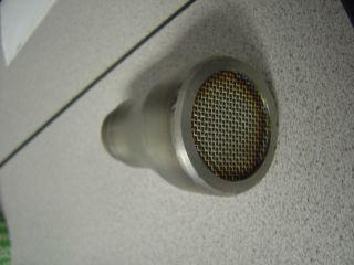 RF Hunter Fryer Cooking Oil Bell Filter Nozzle Filter Model HF47B New