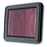 33 2764 Air Filter 1995 2006 Mercedes Benz Sprinter