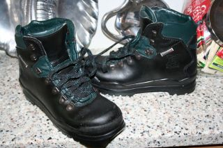 Mens 5 Womens 6 5 Alpina X Country Skate Ski Boots Size 37 alpine