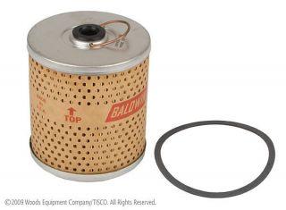 ford 2n 8n 9n oil filter cartridge part no apn6731b part no custom1 $