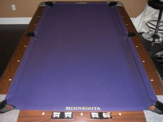 ft Valley Pool Billiards Table Bar Table