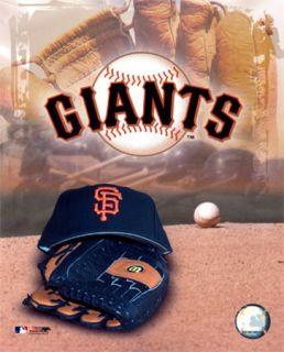 description magnifique salopette jean baseball giants san francisco