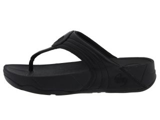 FitFlop Walkstar III Women Thong Sandal Shoes All Sizes