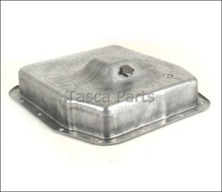 BRAND NEW FORD E 250 OEM TRANSMISSION FLUID PAN #F8UZ 7A194 AA