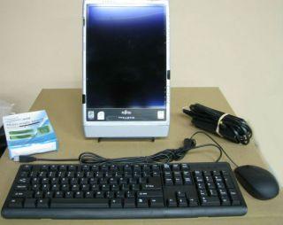 Fujitsu Stylistic ST5112 Tablet PC Slate Laptop Netbook 611343081252