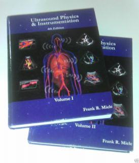 Physics and Instrumentation by Frank R Miele 2006 Book Other