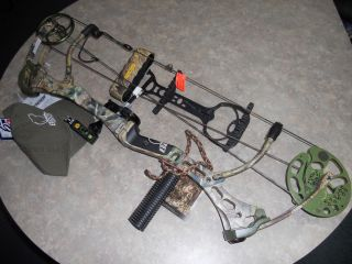 bow set fred bear epic extreme bow fred bear xtreme compound bow fred