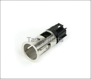 Brand New Ford Lincoln Mercury Cigarette Lighter Socket Outlet