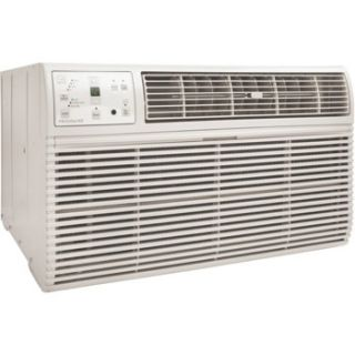 energy star 8000 btu 115 volt through the wall air conditioner