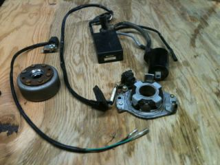 pioneer deh p6000ub wiring harness on popscreen cr125 1995 complete wiring harness stator coil cdi wire spark 92 97 cr