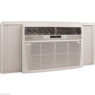 Frigidaire 15 100 BTU 120 Volt Energy Star Window Air Conditioner