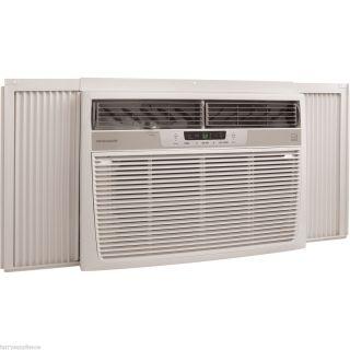 Frigidaire 15 100 BTU 120 Volt Energy Star Window Air Conditioner