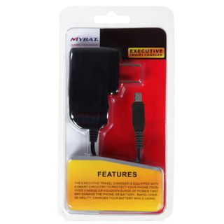 Home Travel Charger for Garmin A50 Asus Garminfone G60 Nuvifone