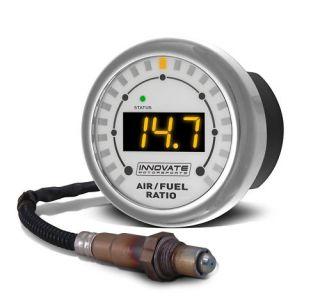 Air Fuel Meter Innovate Motorsports   MTX L Gauge 3844