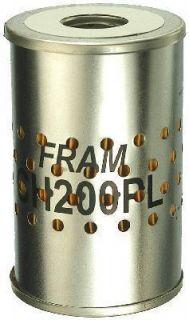 fram ch200pl oil filter