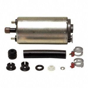 Denso 951 0012 Electric Fuel Pump
