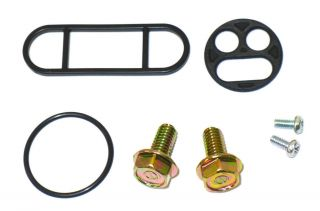 Fuel ck Tap Gas Tank Switch Rebuild Kit Yamaha YZ80 YZ85 YZ125