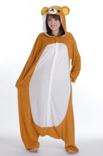 Cosplay Full Body Suit Animal Costume Party Event Costume Halloween FS