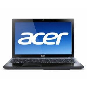 Acer Aspire 15.6 Laptop A8 4500M 1.9GHz Quad core 4GB 500GB  V3 551
