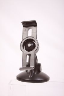 Garmin Nuvi Suction Cup Mount Bracket for 1400 1410 1450 1460 1490 LMT