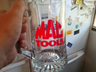 freezer mugs for pop beer mugs,MAC tool mugs, colletiors mugs. tools