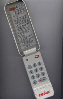 Gpt90 1, Genie Pro Non Intellicode Garage Door Remote. Garage Experts Franchise Cost. Petsafe Door. Custom Size Doors. 1 2 Hp Garage Door Opener. Garage Wall Protection From Car Doors. Tucson Window And Door. Shower Doors Miami. Commercial Door Company
