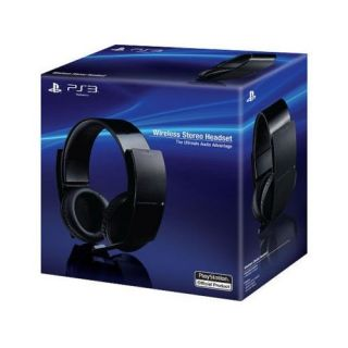 btncode end elivehelp btncode sony ps3 wireless stereo gaming headset
