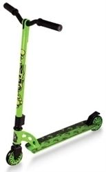 Madd Gear MGP VX2 Pro Scooter Green