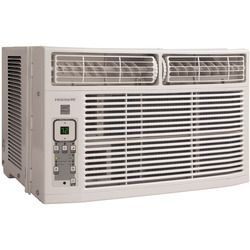 Frigidaire 5 000 BTU Energy Star Window Air Conditioner with Remote