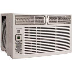 Frigidaire 5 000 BTU Energy Star Window Air Conditioner with Remote