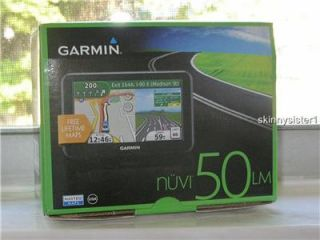 Buying Guide Of Car Dvd Player Gps Dvb likewise Garmin Nuvi 2559LM 5 GPS Sat Nav Europe 252429542554 further Where To Install Memory Card In Garmin Nuvi 50 moreover Garmin Nuvi 2699lmt further Update Garmin Gps Unit 21144. on gps garmin nuvi update free html