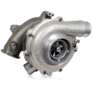 Ford Powerstroke 6 0 Powermax Stage 1 Genuine Garrett Turbo Upgrade