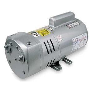 Gast Vacuum Pump 0523 Series