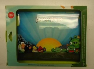 gear4 ipab203us angry birds case for ipad 2 family