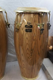 LP Galaxy Congas Giovanni Series Professional